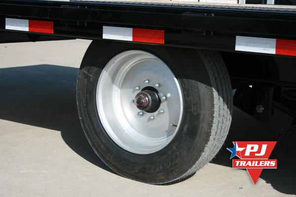 Trailer Axles With Wheels : Wheels tires sacramento ca